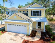 2141 FAIRWAY VILLAS DR, Atlantic Beach image