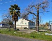 15  Morrison Avenue, Sacramento image