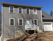 129 Curtis Corner  Road, South Kingstown image