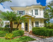 1531 SW Prosperity Way, Palm City image