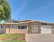 721 Stendhal Ln, Cupertino image