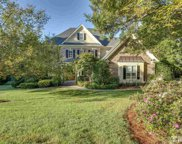 2845 Calliness Way, Wake Forest image