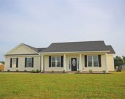 200 Marley Ct., Conway image