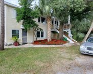 512 E Ashley Unit #3, Folly Beach image