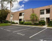 4646 Ringwood Meadow Unit 35, Sarasota image