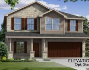 2037 Crosby Drive, Forney image