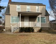 1105 E MAPLE, Troy image