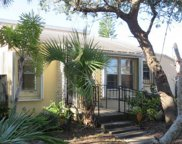 524 Upland Road, West Palm Beach image