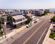 1102 Atlantic Ave, Longport image
