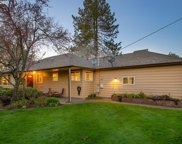 1341 NE 27TH  ST, McMinnville image