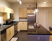 4414 Cedar Springs Road Unit 212, Dallas image