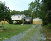 7412 Nelson  Road, Mint Hill image