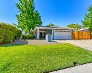7120  Mountainside Drive, Citrus Heights image