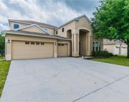 4728 Copper Hill Drive, Spring Hill image