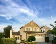 21062     Cedar Lane, Mission Viejo image