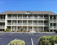 1450 Blue Tree Ct. Unit F, Myrtle Beach image