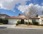 1626 AUTUMN SAGE Avenue, North Las Vegas image