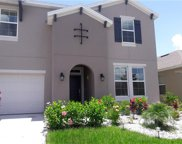 2391 Beacon Park Landing Circle, Orlando image