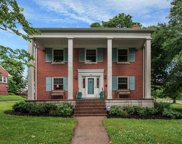 1519 Old Leestown Road, Lexington image