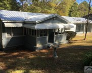 271 East Carver Drive, Athens image