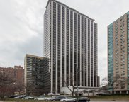 3150 North Lake Shore Drive Unit 6E, Chicago image