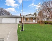 2106 STERLING COURT, Hampstead image