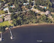 Lot 6 Shearwater Dr, Navarre image