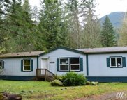 44942 SE Mt Si Rd, North Bend image