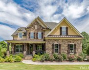 748 Reserve Estates Drive, Wake Forest image