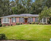 3558 Burnt Leaf Ln, Hoover image