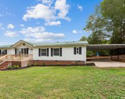 1499 Riddle Rd, Pauline image