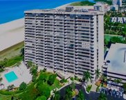 58 Collier Blvd N Unit 404, Marco Island image