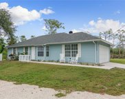 3590 White Blvd, Naples image