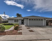 4823 Banberry Way, San Jose image