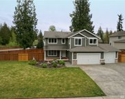 12605 194th Av Ct E, Bonney Lake image