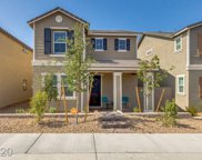 2505 Piacenza Place, Henderson image