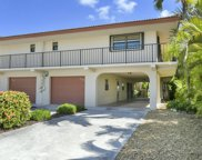 340 11th Street, Key Colony image