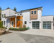 608 N 138th St, Seattle image