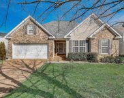 1402 Staunton Mill Ct, Thompsons Station image