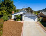 10639 Sanfred Ct, Santee image