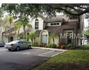 10225 Ulmerton Road Unit 6, Largo image