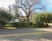 113 Foothill Drive, Vacaville image