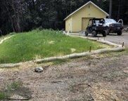 #16 Supply Creek Road, Willow Creek image