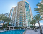 450 Knights Run Avenue Unit 708, Tampa image
