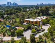 911 N Foothill Road, Beverly Hills, CA image