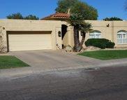 10900 E Palomino Road, Scottsdale image