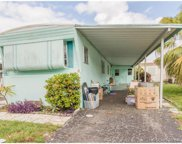 2855 Sw 58th Mnr, Dania Beach image