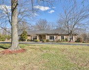 93 Meadowbrook Country Club, Ballwin image