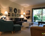 1050 RAMON Road Unit #20, Palm Springs image