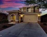 10378 W Rosewood Lane, Peoria image